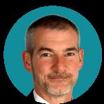 David Plowman Resolve HR