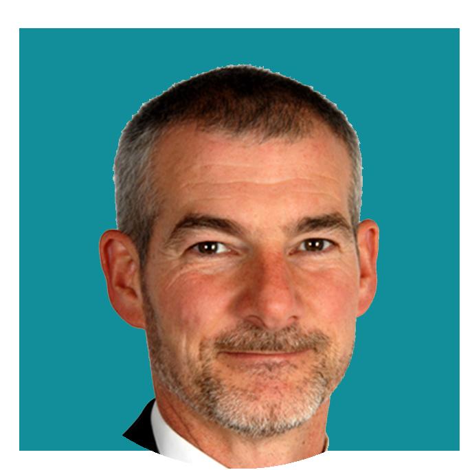 David Plowman, Chartered MCIPD