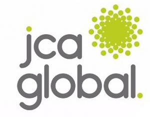 jca global logo resolvehr
